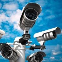 Как выбрать оборудование для видеонаблюдения?