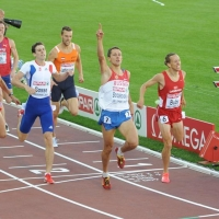Страхование спортсменов для соревнований