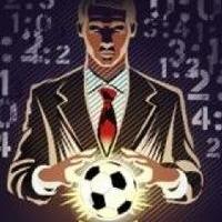 Бесплатные прогнозы на спорт на сайте Prognoznado