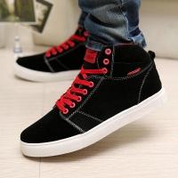 Почему кеды стали такой популярной обувью?