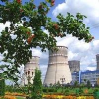 Атомная лицензия и лицензия ФСБ: получение с Атомэксперт