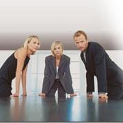 Доверьте подбор персонала кадровому агентству