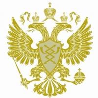 Российское авторское общество само просит о помощи