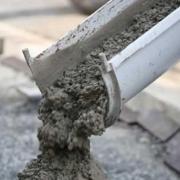Где купить бетон в СПб