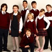 Совет Федерации принял закон о школьной форме