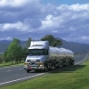 Транспортировка наливных грузов и контейнеров