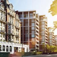Можно ли приобрести особенное жилье в Лондоне?