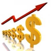 Значение бизнес-плана для инвестиционного проектирования