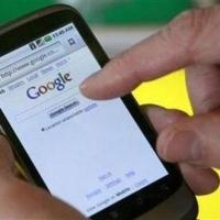 Чем удобен мобильный интернет