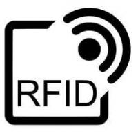 RFID, подробно о новой технологии.