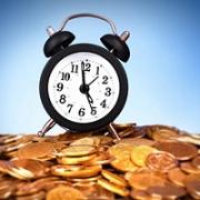 Досрочное погашение кредита в банке: тонкости и нюансы