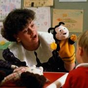 Воспитательницы из омского села оставили горожанок без наград