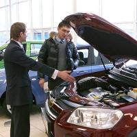 Как купить авто по объявлениям в интернете?