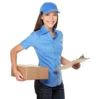 Курьерская доставка – важная часть работы интернет-магазина