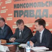 Омичи задолжали за электроэнергию 500 млн рублей