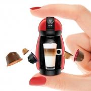 Самый лучший кофе – это…