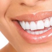 Где найти хорошего стоматолога?