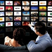 Преимущества онлайн телевидения