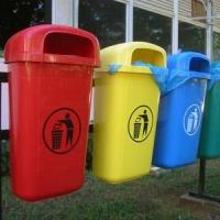Как обрабатывать отходы?