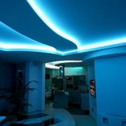Светодиодное освещение - реальная перспектива