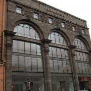 Что такое реконструкция зданий