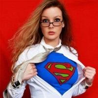 Как стать суперженщиной, используя хитрости и женские секреты?