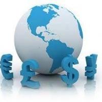 Где можно найти полезную и достоверную информацию об оффшорных зонах?