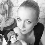 Юлия РАДЗИЕВСКАЯ: «Авторская кукла – уже давно подарок бизнес-класса»