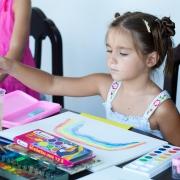 В Ленинском округе добавят 600 мест в детских садах