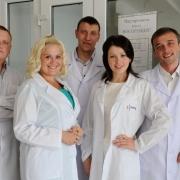 Молодые украинские врачи-переселенцы получат от Омской области по миллиону
