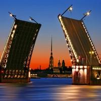 Путешествие из Омска в Петербург: к чему быть готовым?