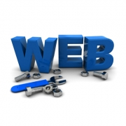 Услуги web-студии