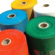 Стеклообои - инновационный материал