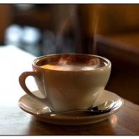 Чем пахнет кофе
