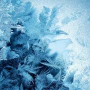 На выходных в Омске ожидаются 30-градусные морозы