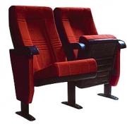 Как правильно выбрать кресла для кинотеатров