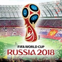 Подготовка к ЧМ по футболу 2018