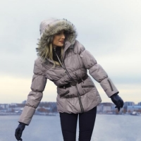 Выбор зимней куртки. На что нужно обращать внимание