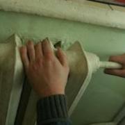 В поселке Степной ремонтируют котельную