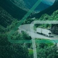 Инновационная транспортно-логистическая компания Atlas Chain