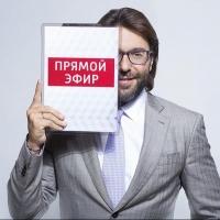 Почему Малахов ушел с Первого канала?