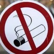 Курильщиков отныне могут штрафовать на сумму до 3 тысяч