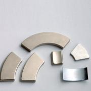 Неодимовые магниты и области их применения