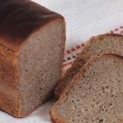 Омский хлеб подорожает в последний раз