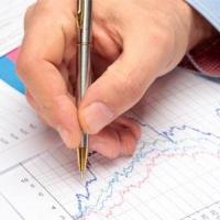 Независимая оценка акций: нюансы процесса