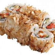 До 27 февраля -50% на Блюдо недели* в Фудзи!
