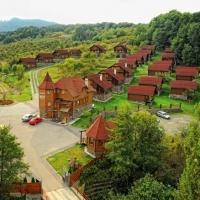 Летний отдых в Карпатах: чем заняться и что посмотреть?