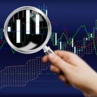 Cкальпинг на форекс стратегии арбитражной торговли