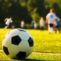 Как делать ставки на футбол