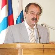 В Омске появится зона культурного строительства